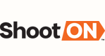 Shoot-On.com logo
