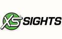 XS Sights logo